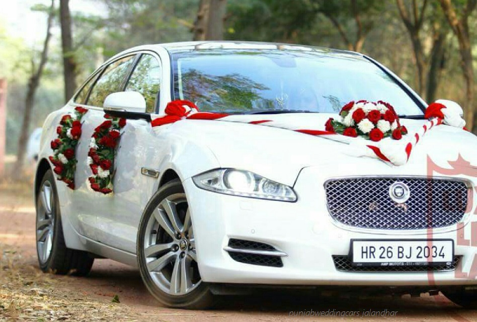 Bridal Car Rentals Malay Wedding Planner Singapore
