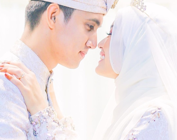 Financial Advice For Newly-Wed Couples